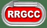 RRGCC