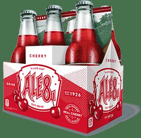 Cherry 6-pack
