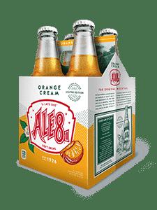 ALE8_4PACK_HERO_ORANGE_ANGLE_2019