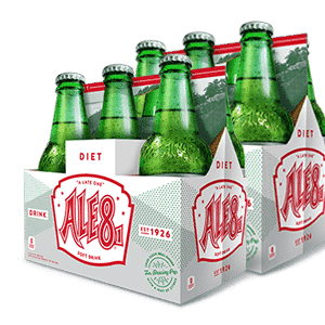 ale-8-one-diet-bottles-2016_1
