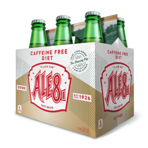 ALE8_CF_DIET_CARTON_HERO_ANGLE_2019