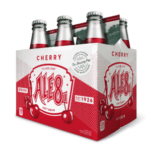 ALE8_CHERRY_CARTON_HERO_ANGLE_2019