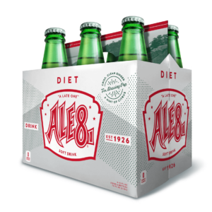 ALE8_DIET_CARTON_HERO_ANGLE_2019