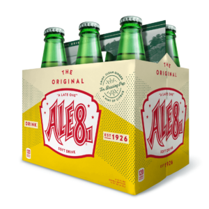 ALE8_ORIGINAL_CARTON_HERO_ANGLE_2019