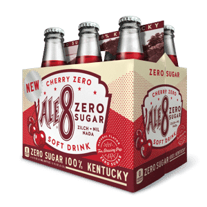 ALE8_ZERO_CHERRY_CARTON_HERO_ANGLE_2019300x300