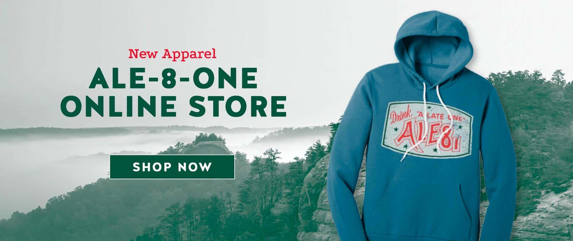 banner-store-apparel-vintage-hoodie
