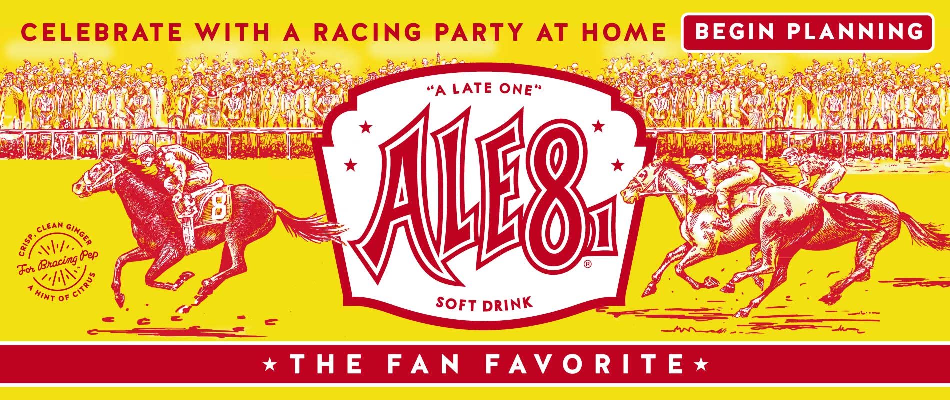 banner-ale8-racing-microsite